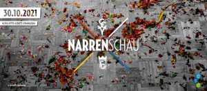 Narrenschau_Visual